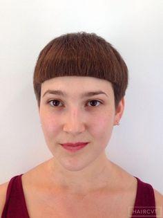 Hot spots : nos 10 coiffeurs préférés à Paris et ailleurs