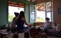 DSC_6232 copia Windows, Cultural Diversity, Mountain Landscape, Scenery, Coffee Percolator, Ramen, Window