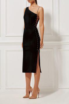 Misha Collection - Monique Dress