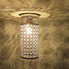 best flush mount lights Flush Ceiling Lights, Flush Mount Ceiling, Wall Lights, Light Up, Bronze, Bright, Vintage, Appliques, Vintage Comics
