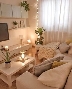 48 awesome bohemian living room decor ideas 31 ~ Design And .- 48 awesome bohemian living room decor ideas 31 ~ Design And Decoration 48 awesome bohemian living room decor ideas 31 ~ Design And Decoration - Living Room Decor Cozy, Small Living Rooms, Home Living Room, Living Room Designs, Bedroom Decor, Living Room Tables, Curtain Ideas For Living Room, Bedroom Furniture, Cosy Home Decor