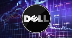 Dell goes private for 24 billion dollars