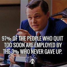 Winning is to never give up. (scheduled via http://www.tailwindapp.com?utm_source=pinterest&utm_medium=twpin&utm_content=post77085448&utm_campaign=scheduler_attribution)