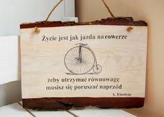 www.magia-sztuki.blogspot Magazine Rack, Einstein, Home Decor, Decoration Home, Room Decor, Home Interior Design, Home Decoration, Interior Design