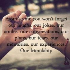 Show how much your friend special through this best friendship quotes in Hindi and English. At HappyShappy you will find a huge collection of friendship quotes for your best friends and loved ones. Besties Quotes, Cute Quotes, Funny Quotes, Bffs, Bestfriends, Bestfriend Goals Quotes, I Miss My Bestfriend, Smile Quotes, Awesome Quotes