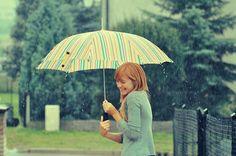 Idee su cosa fare a Riccione e dintorni quando piove o c'è brutto tempo