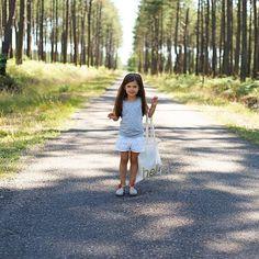 Hello tout le monde! Comment allez vous? La pomverte family est bientôt en vacances à Paris (le rêve absolu de mes enfants la tour effeil quoi! ) avez vous des recommandations visites activités... avec des enfants? Merci!!!  http://ift.tt/1MvRCRI