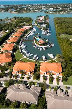 Beautiful Windstar Country Club...the only community with an 18 hole championship Tom Fazio designed golf course, and a world class marina located directly on Naples Bay in all of Naples Florida! Prices start just under $200,000 on up to the millions!! Something for everyone in this remarkable neighborhood!  Call 239.370.0574 for more info!