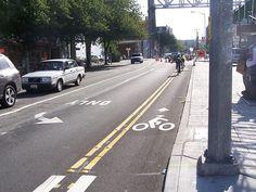 bike and street Community Picture, The Neighbourhood, Sidewalk, Bike, Street, Bicycle, The Neighborhood, Side Walkway, Walkway