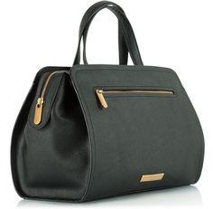 Marc Jacobs Alaina handbag, love it