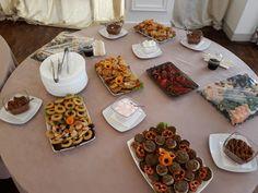 In orasul Radauti aveti posibilitatea de a comanda mancare delicioasa de la restaurantul Colieri!