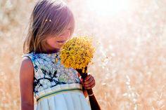 #nmasv #nievesalvarez #villalobos #modaniña #pv16 #nmasv #nievesalvarez #villalobos #modaniña #pv16 #pequeñafashionista #littlefashionistascloset #summerwardrobe #modainfantil #kidsfahion #kidstreetstyle #fashionkids#pequeñafashionista