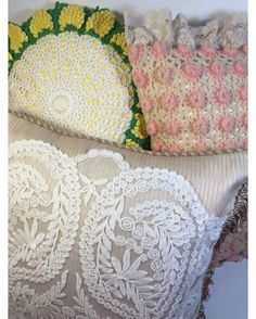 Chic over shabby: the new vintage #pillow #pillows #asid #interiors #interiordesign #interiordesigner #vintage #homes #gifts #decorate #love #design #pillowtalkdirect #pillow #cushion #decor #homedecor #designer #realestate #homestaging #etsy #shop #shopping #retail #fashion #style