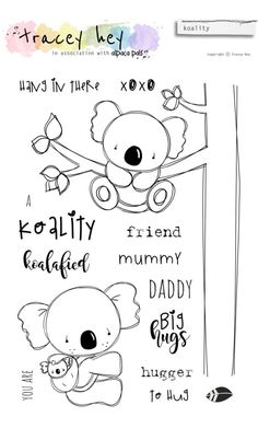 Banner Doodle, Doodles, Artist Card, Unique Wall Art, Tampons, Digi Stamps, Cute Images, Drawing For Kids, Clear Stamps