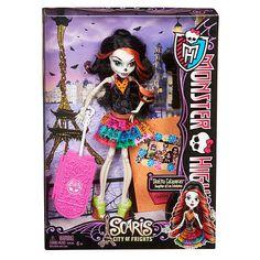 4th july sale toys r us