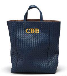 204f8fc60eab0c Bespoke Bottega Veneta s Bag Artist Bag