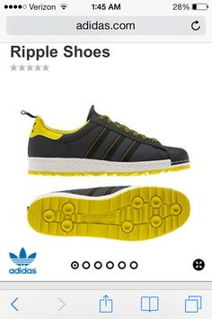 release date 5d106 ec86b 82 Best Adidas images  Adidas sneakers, Adidas shoes, New ad