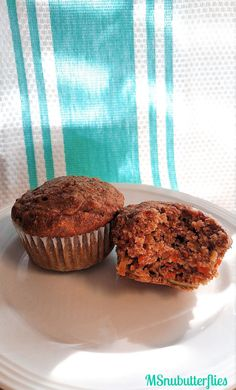 These muffins are a great companion to your morning coffee. My daughters favorite. She asked me often to make these and send them to her when she lived in Tennessee. Ingredients 1 3/4 C. All Purpos…