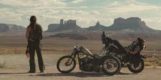 Road to Paloma: Native American Movie With  Momoa and Wes Studi (VIDEO)