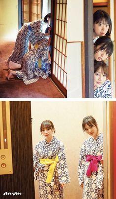 Saito Asuka, Pretty Asian, Japan Girl, Covergirl, Asian Woman, Girl Group, Cute, Dresses, Women