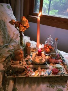 Kühlraum, Modernes Ferienhaus, Hexerei, Hexen, Ferienhäuschen, Meditation,  Betten