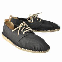 164 Best Louie s Shoes for Men images  09a70bb4a