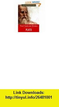 The Works of Plato  Aristotle - 35 Works eBook Aristotle, Plato, Benjamin Jowett ,   ,  , ASIN: B001QOGM5G , tutorials , pdf , ebook , torrent , downloads , rapidshare , filesonic , hotfile , megaupload , fileserve