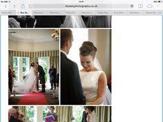 Weddings sl hairdressing