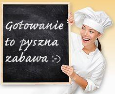 Świąteczne wypieki - Kaufland.pl