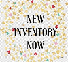 Tons of new inventory just posted in group! Paparazzi Jewelry Images, Paparazzi Accessories, Fashion Accessories, Honey Lace, Dot Dot Smile, Interactive Posts, Album Sales, Plunder Design, New Inventory
