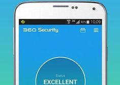 360 Security - Antivirus&Boost