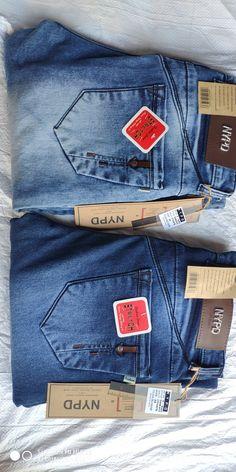 Baby Jeans, Denim Jeans Men, Jeans Pants, Patterned Jeans, Colored Jeans, Denim Fashion, Fashion Pants, True Jeans, Mens Joggers