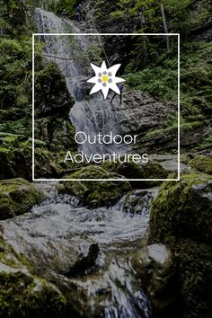 Discover holiday offers and unique experiences: Guided hikes & bike tours, climbing courses, experiences for children. Ski Touring, Holiday, Gifts, Outdoor, Outdoors, Vacations, Favors, Presents, Holidays Events