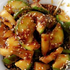 22 Malaysian Foods Everyone Should Learn How To Cook Malaysian Cuisine, Malaysian Food, Malaysian Recipes, Asian Desserts, Asian Recipes, Ethnic Recipes, Armenian Recipes, Armenian Food, Seafood Recipes