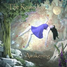 Awakening was released by The Reasoning on this day in 2007 http://ift.tt/1QSOgXU #TodayInProg  March 12 2016 at 01:59AM