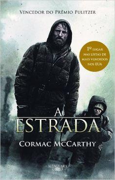 A Estrada - Livros na Amazon.com.br