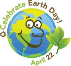 Environmental Action means taking the simple steps in the place where we live. By choosing to act on five or more of these ideas you are joining thousands of others who are doing all they can to be a good and responsible citizen of the world. Volunteer or Attend a Earth Day Event near you