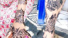 #hennahanddesigns #hennafun Bridal Henna Samples Full Hands and Legs   Michoro Ya Heena ya Bi Harusi Mikono na Miguu