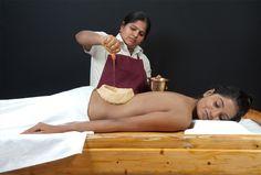 The ayurveda  treatment center Arth world in Bangalore provides natural…