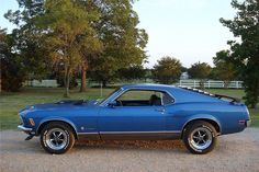 Ford encountered export problems in the into Germany with the Ford Mustang. To solve the problem, Ford changed the name of the exported Mustangs into the. 1970 Ford Mustang, Mustang Mach 1, Mustang Cars, Ford Mustangs, Mustang Fastback, Ford Gt, Classic Mustang, Ford Classic Cars, High Performance Cars