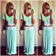 #cutout #beachwear #favoritecolor