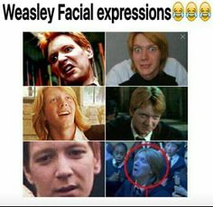 These Harry Potter Memes weasley twins are so hilarious that will make you ROFL and LOL for whole day.We are sure you will enjoy these Harry Potter Memes weasley twins. Humour Harry Potter, Harry Potter Fandom, Harry Potter World, Harry Potter Wattpad, Fred And Hermione, Harry Potter Characters, Memes Funny Faces, 9gag Funny, Funny Harry Potter