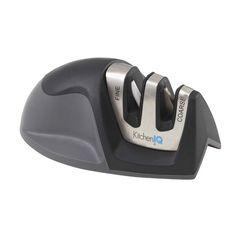 Kitchen Knife Sharpener - Edge Grip, Free Shipping