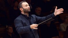 It is one of the most exciting periods of musical history: the transition from the opulent music of late-Romanticism to early Modernism with its concentrated energy. Kirill Petrenko and the Berliner Philharmoniker portray this era with works by Rudi Stephan, Alexander Scriabin and Igor Stravinsky.