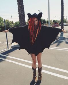awesome Pinterest: ρσяcєℓαιиIV HALLOWEEN COSTUME... by http://www.polyvorebydana.us/gothic-fashion/pinterest-%cf%81%cf%83%d1%8fc%d1%94%e2%84%93%ce%b1%ce%b9%d0%b8iv-halloween-costume/