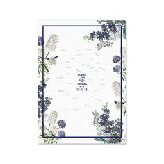 botanical-garden-guestbook-wedding-pepperandjoy1