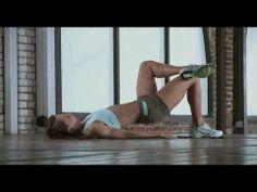 Tonique Fitness | Part 7 | 9 Min