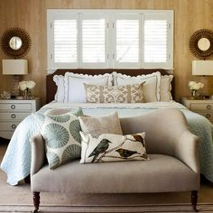 master-bedrooms...love the feel