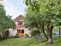 Bryn Dedwydd Cottage (ref             26658) in                 Eryrys, near Mold |                     WelcomeCottages