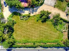 35 Ocean Ave, Monmouth Beach, NJ 07750 | MLS #22130740 | Zillow Monmouth Beach, Ocean Front Property, Buses And Trains, Historic Architecture, Once In A Lifetime, The Hamptons, Acre, Dreaming Of You, Golf Courses